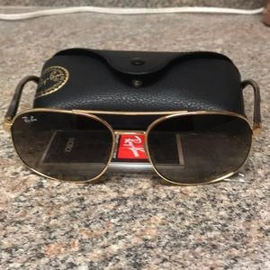 20a8b9183a Ray-Ban Accessories - Ray Bans Model code  RB3593 001 13 58-